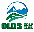 Olds Golf Club Logo PDF Option 3.jpg