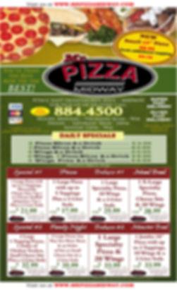 mr pizza menu front 10-20-2018.jpg