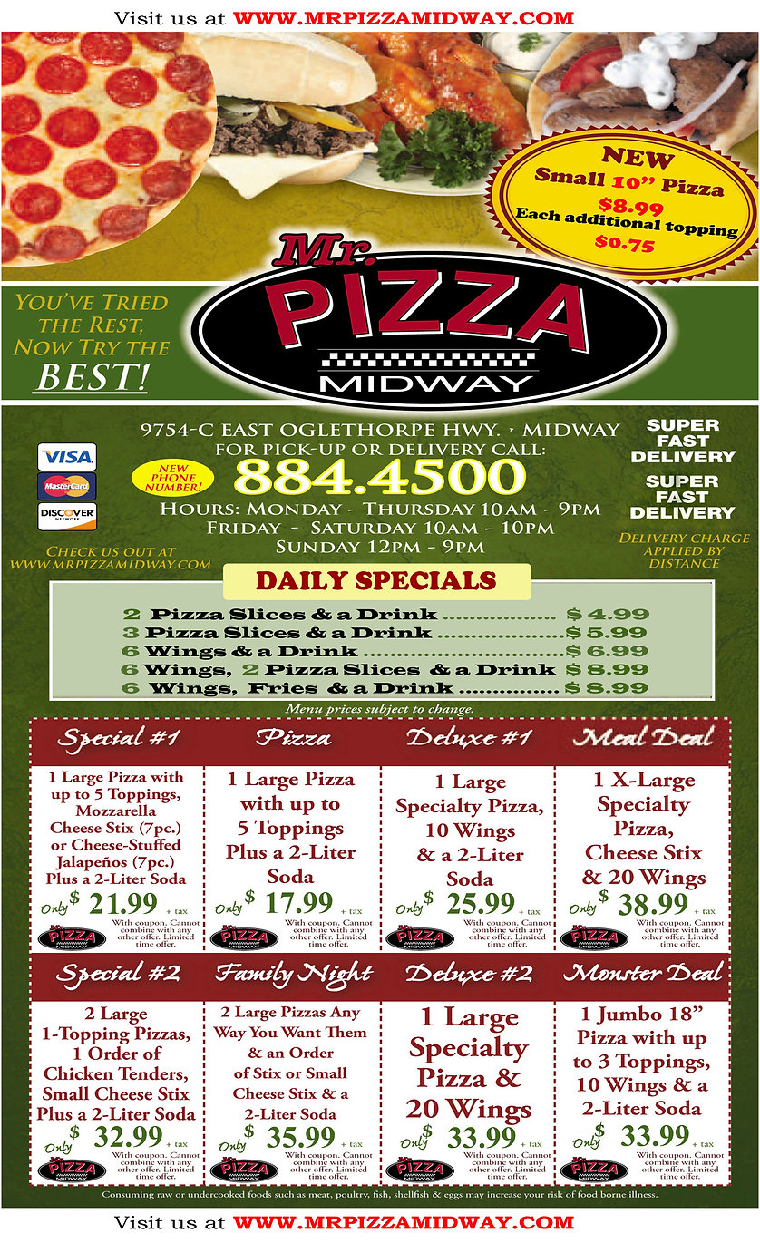 mr pizza menu front 10-20-2018.jpg