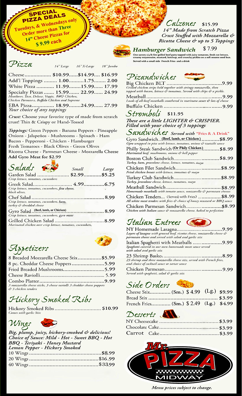 Mr pizza Menu back 10-20-18.jpg