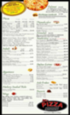 Mr pizza Menu back 09-22-18.jpg