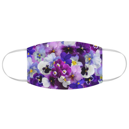 pansy-floral-fabric-face-mask-purple-fac