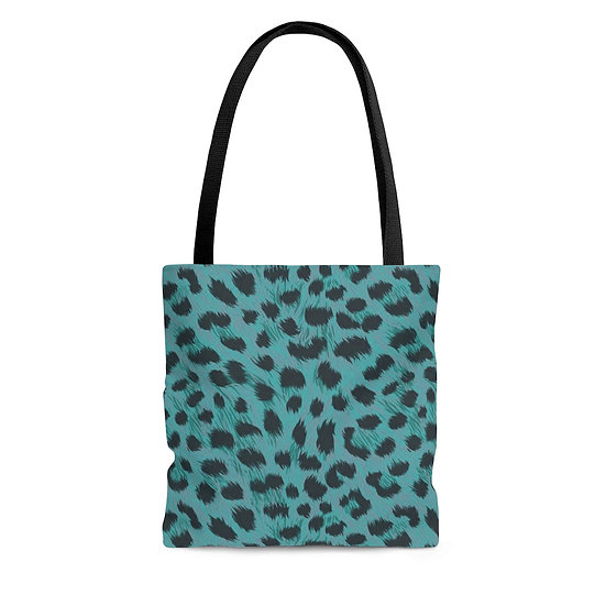 Tote Bags, Boho Blue, Bags and Purses for Women, Totes for Women