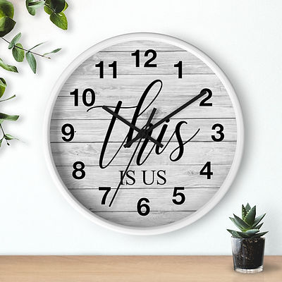 10-in-farmhouse-clock-this-is-us-family-