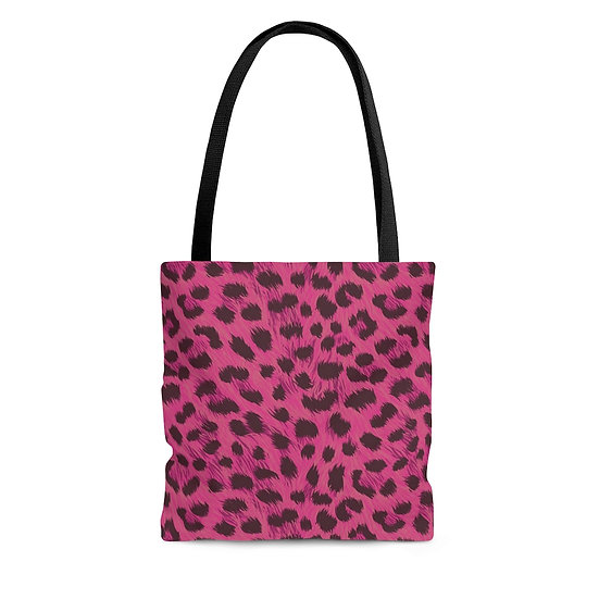 Tote Bags, Boho Pink, Bags and Purses for Women, Totes for Women