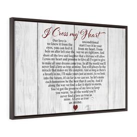 personalized-canvas-print-i-cross-my-heart-framed-wrap-canvas-wedding-gift.jpg