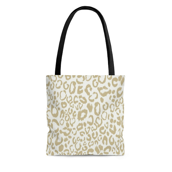 Tote Bags, Boho Gold, Bags and Purses for Women,Totes for Women