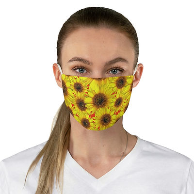 daisys-floral-fabric-face-mask-yellow-fa