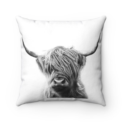 highland-cow-throw-pillow-rustic-country
