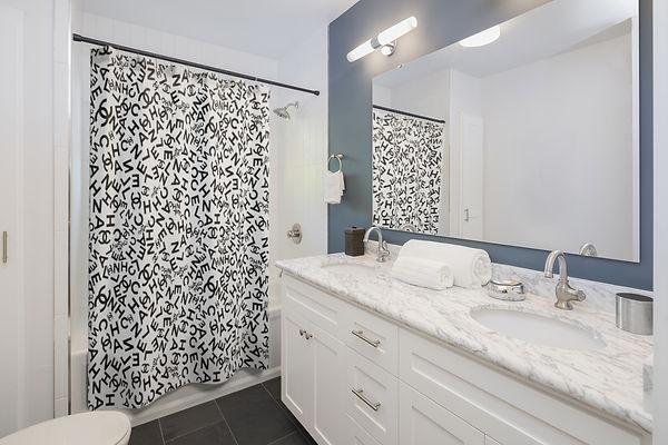 designer-inspired-fashion-shower-curtain