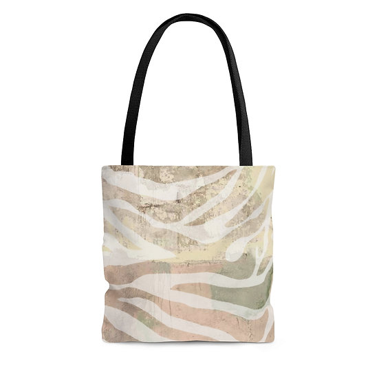 Tote Bags, Bags and Purses, Boho Zebra, Totes for Women