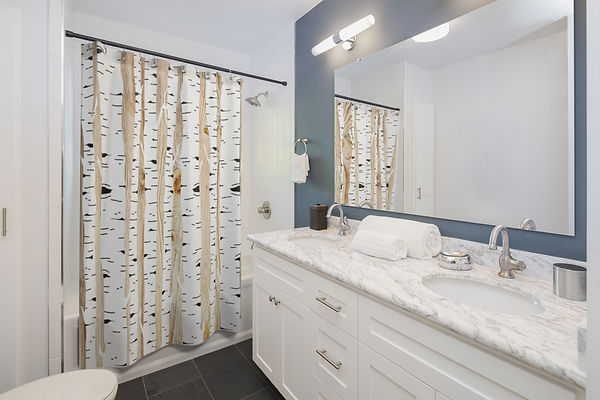 aspen-trees-shower-curtain.jpg