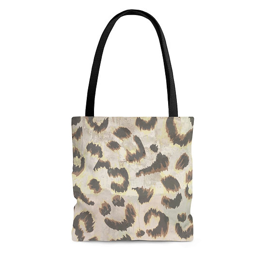 Tote Bags, Bags and Purses, Boho Leopard, Totes for Women