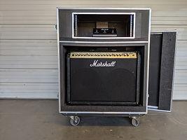 Marshall VS265.jpg