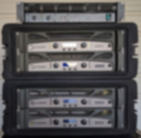 Power Amps2.jpg