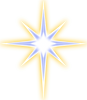 Star6.png