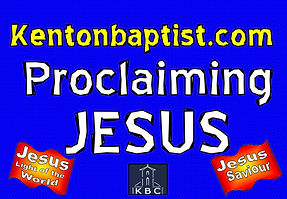 Proclaiming Jesus Banner.jpg