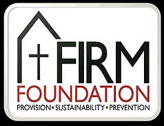 Firm Foundation.png