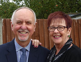 Steve and Sheila3PS.jpg