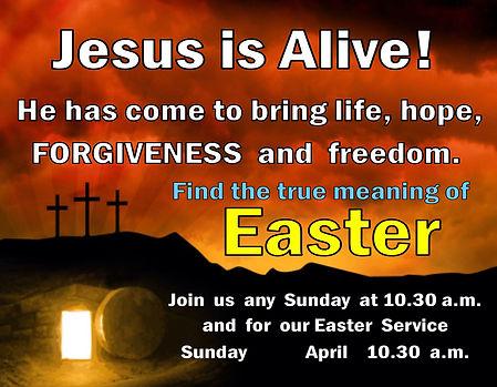 Easter poster 2020.jpg