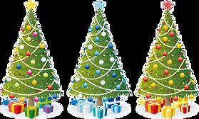 kisspng-christmas-tree-christmas-ornamen