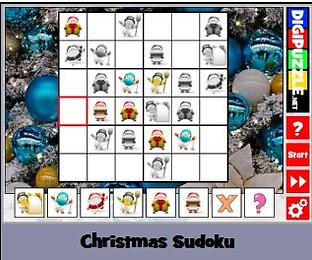Christmas Suduko.png