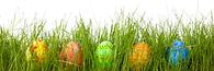 kisspng-easter-bunny-red-easter-egg-egg-