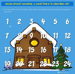 TMAdvent Calendar.png