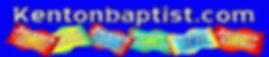 Long Gate Banner Publisher Website size