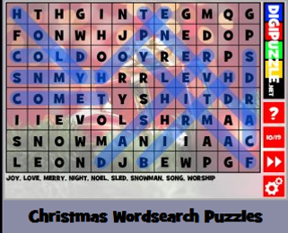 Christmas Wordsearch link.png