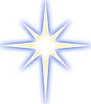 Star5.png