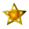 Christmas-Gold-Star-PNG-Clipart.png