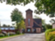 KBC from Road_edited.jpg