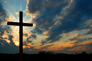Cross Victory.jpg