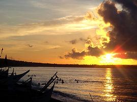sunrise-1371991.jpg