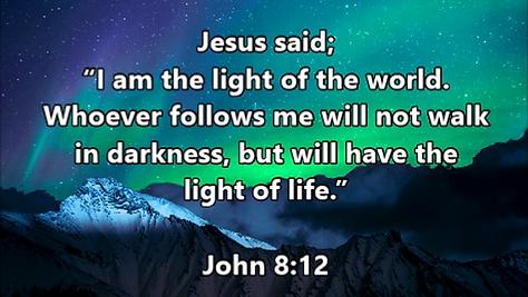 Light of life.png