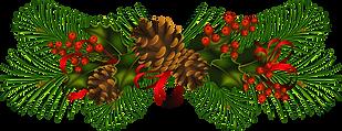 26386-4-christmas-file.png