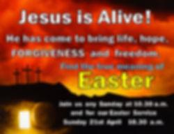 Easter poster 2019 webok.jpg