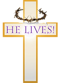 kisspng-easter-religion-christianity-cli