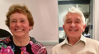 Antony and Barbara.jpg