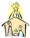 kisspng-holy-family-nativity-of-jesus-na