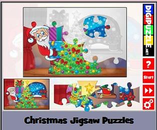 Christmas Jigsaw.png