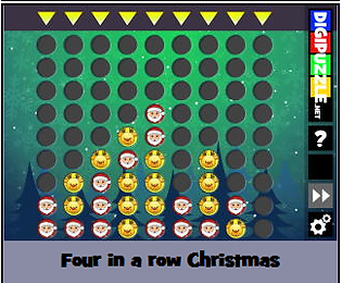 Christmas Four in a row.png