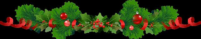 kisspng-garland-christmas-clip-art-5af37