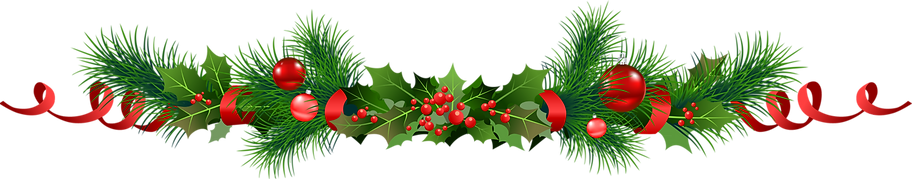 kisspng-garland-christmas-clip-art-5af37
