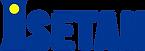 ISETAN_logo.svg.png