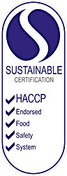 SUSTAINABLE CERTIFICATION HACCP LOGO.jpg