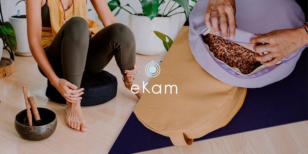 Cover-EKAM-01.jpg