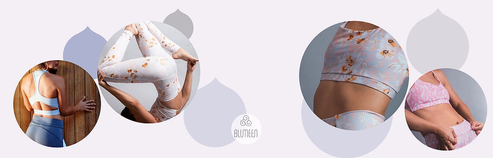 Cover Blumeen-01.jpg