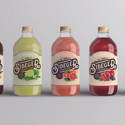 Brand Indetity Desgin